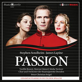 Passion-Sondheim-Feigel